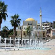 Great_Mosque_of_Durres_2016_Albania