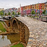 Tirana-Old-Bridge12