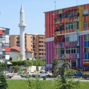 Tirana,Colourful_houses