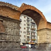 arch-of-galerius-in-thessaloniki