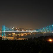 bosphorus-bridge-