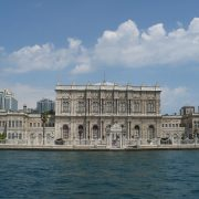 dolmabahce-palace-