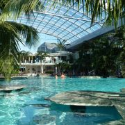 bukarest-therme