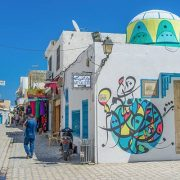 tunisia-culture-