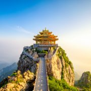 laojun-mountain-