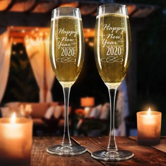 champagne2_candles_0006_flute_candle_happynewyear-1-330×330